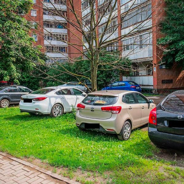 Новые штрафы-2022. Что ждет водителей (суммы и нюансы)  - Авто-эксперт Крым - Профессиональная помощь для автовладельцев