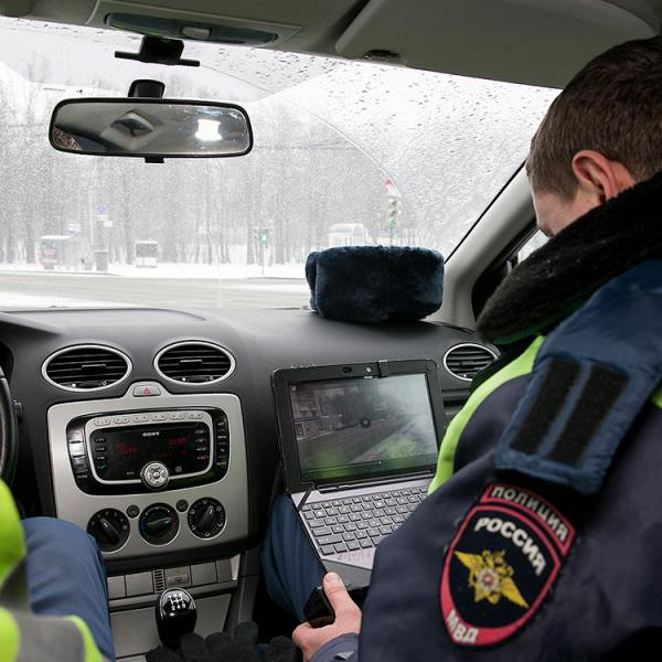 Новая система штрафов и сплошные проверки водителей - Авто-эксперт Крым - Профессиональная помощь для автовладельцев