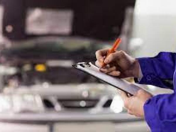 Неисправные автомобили заполнили дороги России - Авто-эксперт Крым - Профессиональная помощь для автовладельцев