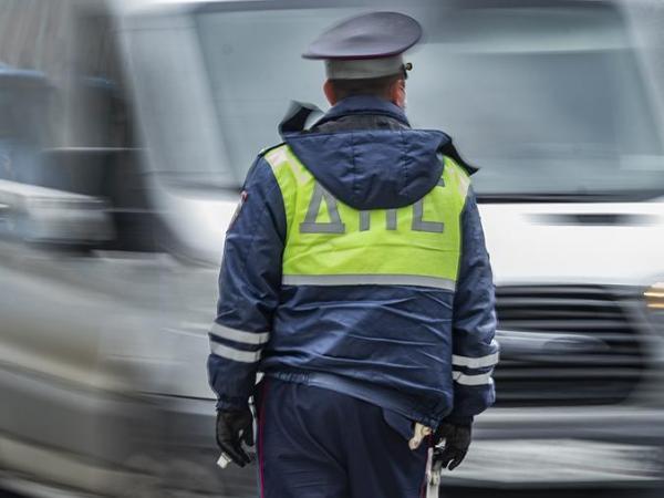 Минпромторг и ГИБДД предложили ставить алкозамки на машины за нетрезвую езду - Авто-эксперт Крым - Профессиональная помощь для автовладельцев
