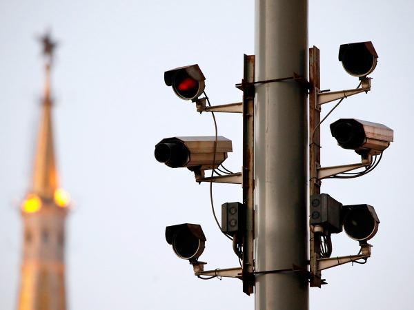 Новые штрафы с камер, арест за езду без ОСАГО и QR-коды вместо бумажных документов. - Авто-эксперт Крым - Профессиональная помощь для автовладельцев