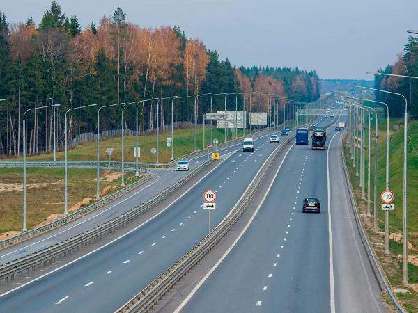 Новый штраф для водителей: тормозить перед камерами будет бессмысленно - Авто-эксперт Крым - Профессиональная помощь для автовладельцев