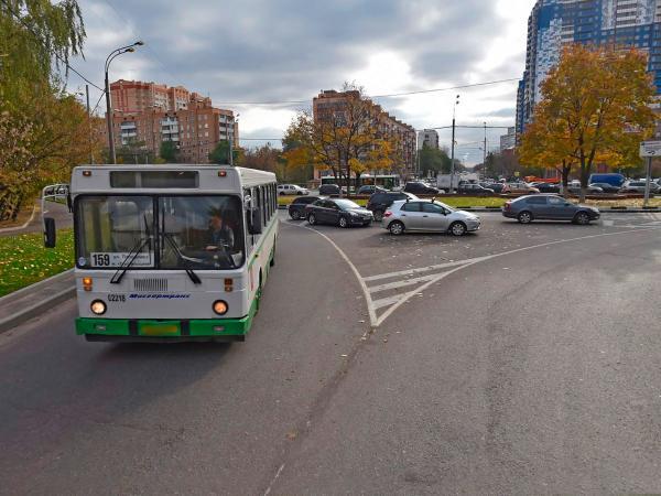 Новые ПДД 2022: водителям запретят то, что уже стало привычкой. - Авто-эксперт Крым - Профессиональная помощь для автовладельцев