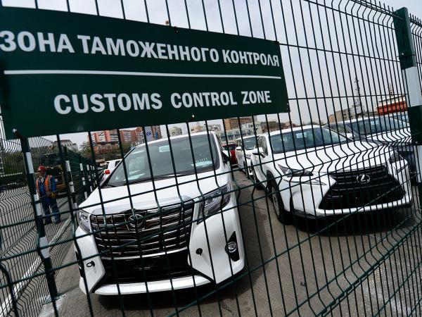 Новые правила тюнинга в России: что именно поменялось для водителей - Авто-эксперт Крым - Профессиональная помощь для автовладельцев