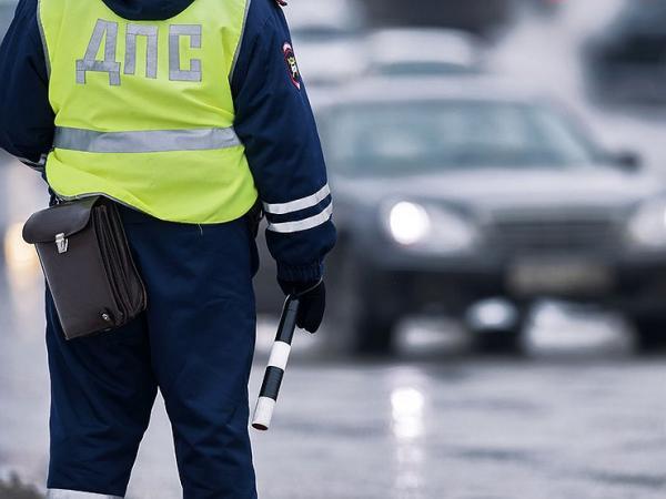 Внесение изменений в конструкцию: как общаться с органами ГИБДД? - Авто-эксперт Крым - Профессиональная помощь для автовладельцев