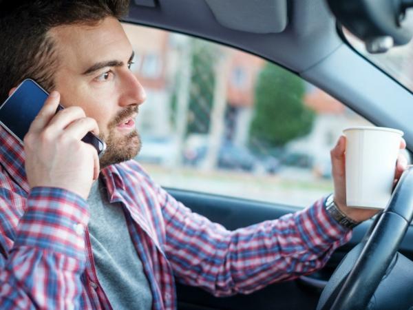 Разговорчики! - Авто-эксперт ЮГ - Профессиональная помощь для автовладельцев
