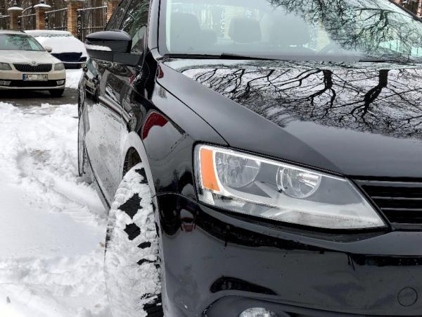 Зимнее ГБО: что надо знать? - Авто-эксперт ЮГ - Профессиональная помощь для автовладельцев
