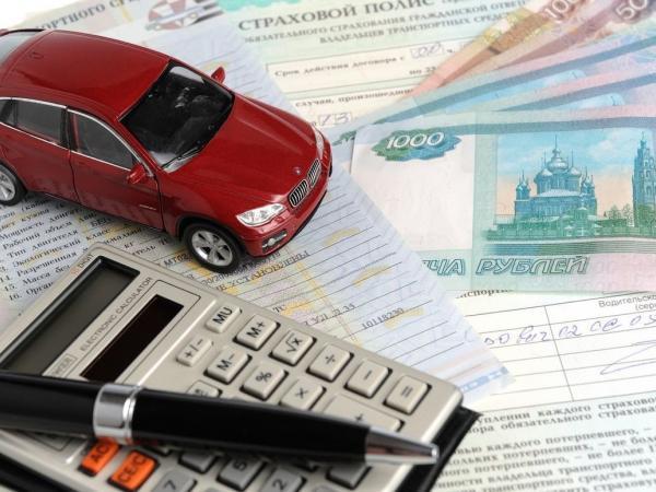 """""""Вторичка"""" дорожает! - Авто-эксперт ЮГ - Профессиональная помощь для автовладельцев"""