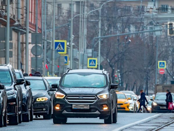 Использовать автомобиль нельзя, если... - Авто-эксперт ЮГ - Профессиональная помощь для автовладельцев