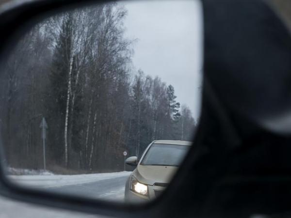 Водитель, будь осторожен! - Авто-эксперт Крым - Профессиональная помощь для автовладельцев