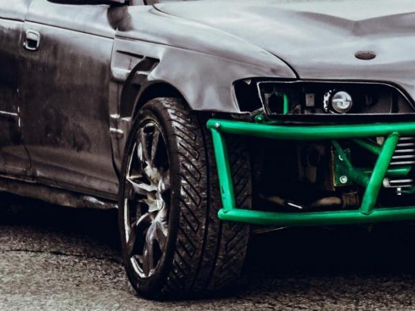 Тюнинг по правилам - Авто-эксперт Крым - Профессиональная помощь для автовладельцев