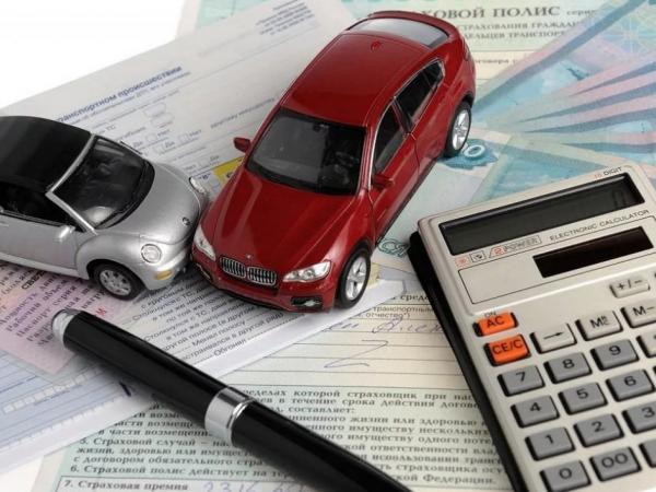 ОСАГО или КАСКО - в чем разница? - Авто-эксперт ЮГ - Профессиональная помощь для автовладельцев