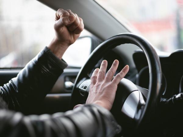 """Проект """"для идиотов"""" не прошел - Авто-эксперт ЮГ - Профессиональная помощь для автовладельцев"""