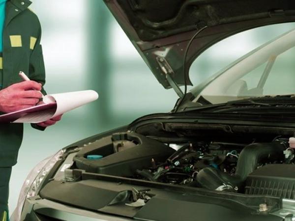 Регистрация оборудования в Крыму по-новому - Авто-эксперт ЮГ - Профессиональная помощь для автовладельцев