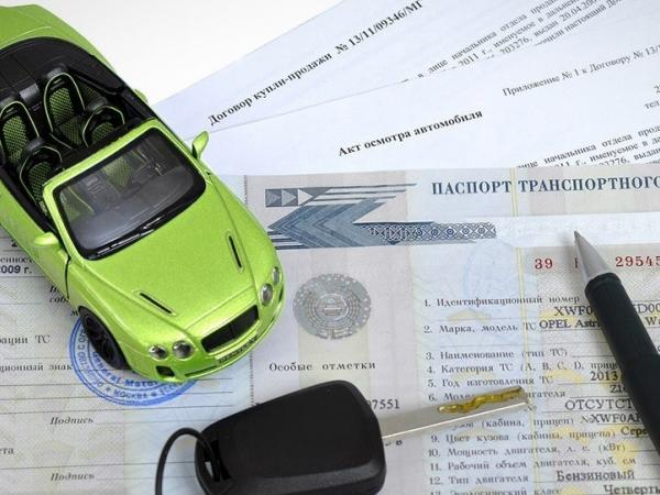 Оформление переоборудования в Крыму - Авто-эксперт ЮГ - Профессиональная помощь для автовладельцев