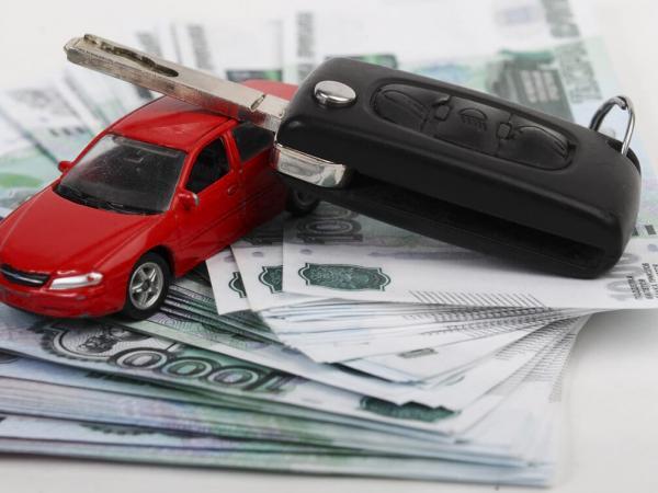 Техосмотр в Крыму усложнят - Авто-эксперт ЮГ - Профессиональная помощь для автовладельцев