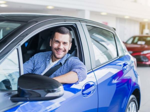 Автострахование ОСАГО - Авто-эксперт ЮГ - Профессиональная помощь для автовладельцев
