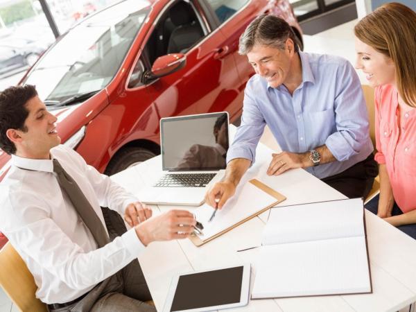 Гибкая ценовая политика - Авто-эксперт ЮГ - Профессиональная помощь для автовладельцев