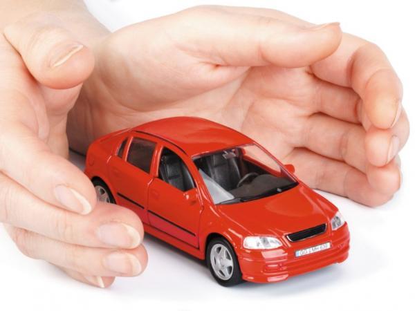 Подберём КАСКО для авто - Авто-эксперт ЮГ - Профессиональная помощь для автовладельцев