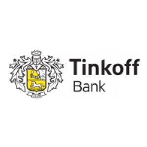 Тиньков банк - Авто-эксперт ЮГ - Профессиональная помощь для автовладельцев