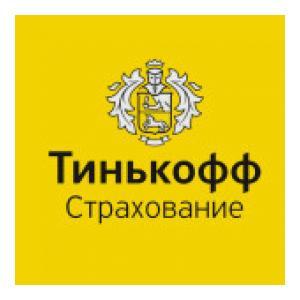 Тинькофф страхование - Авто-эксперт ЮГ - Профессиональная помощь для автовладельцев